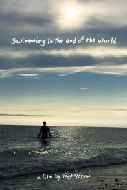 Swimming to the End of the World
