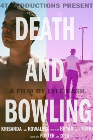 Death and Bowling