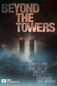 Beyond the Towers
