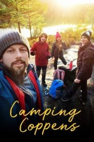 Camping Coppens